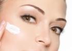 7 Dicas Naturais para Tratar o Eczema
