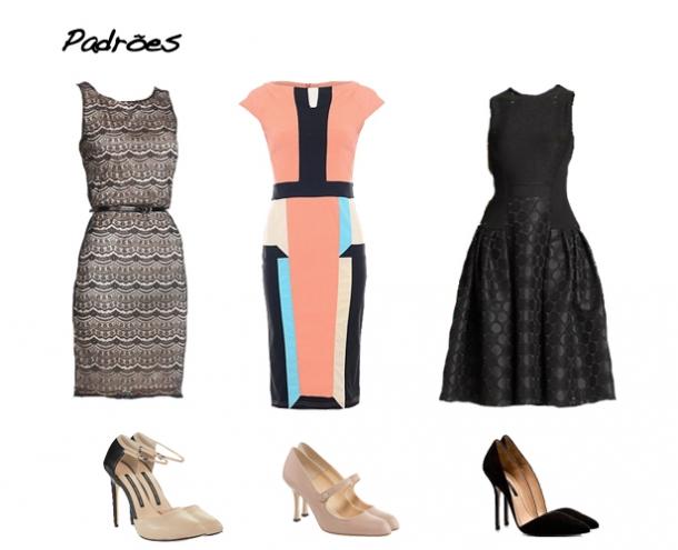 O que Vestir num Casamento: Looks Lindos e Simples (3)