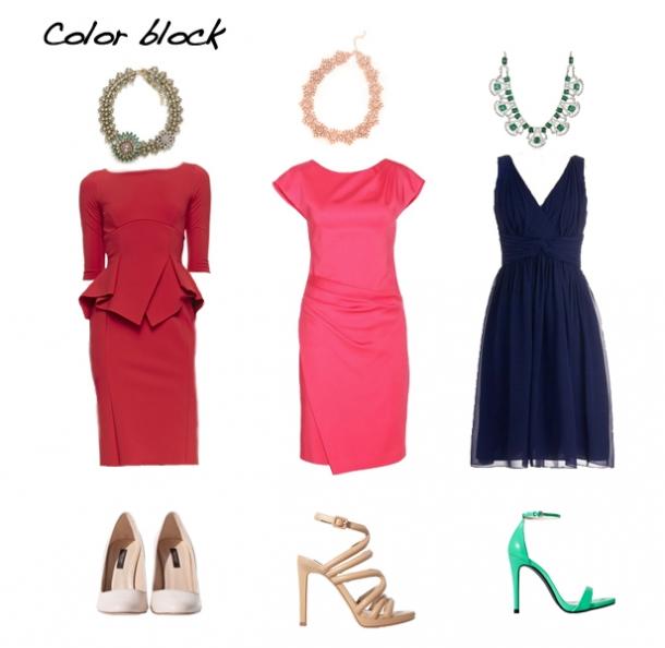 O que Vestir num Casamento: Looks Lindos e Simples (1)