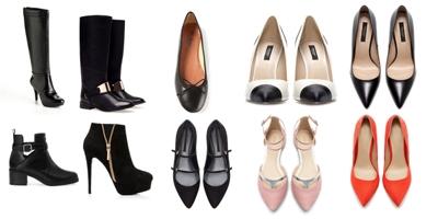 Acessórios para Usar com Vestido Preto (2)