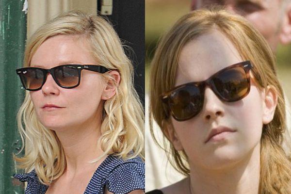 Como Escolher os Óculos para Cada Tipo de Rosto (1)