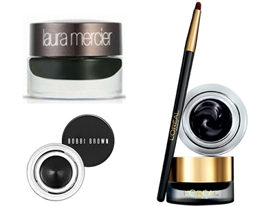 Delineador de Olhos: 4 Produtos de Fácil Aplicação (3)