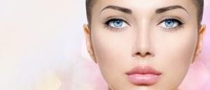 Cuidados de Beleza 2015: 6 Truques