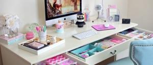 8 Dicas para se Manter Organizada