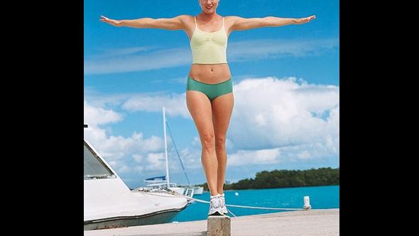 Exercícios Físicos ao Ar Livre (4)