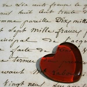 Frases De Amor Bonitas Feminina