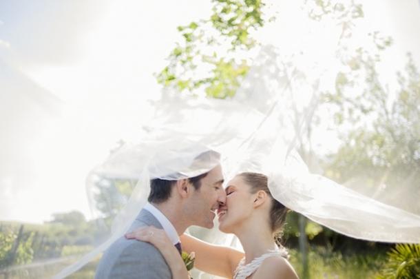 Frases para Lembranças de Casamento