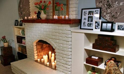 Ideias Decorativas para Tornar a Casa Mais Acolhedora (4)