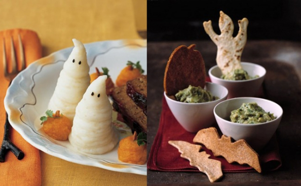 Receitas de Sobremesas para o Halloween (6)