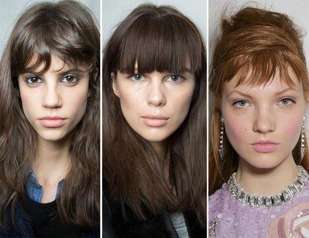 Tendencias de cabelos outono inverno (10)