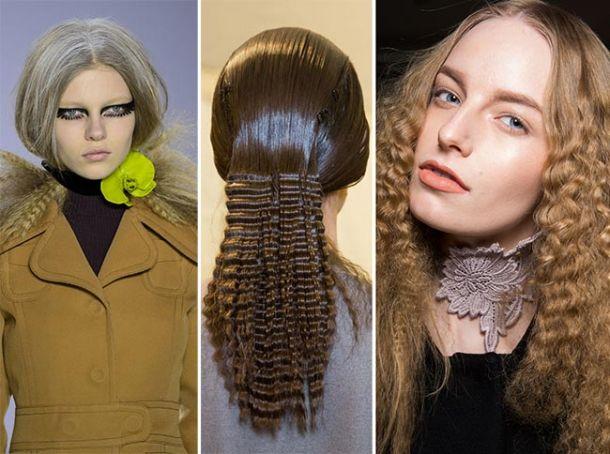 Tendencias de cabelos outono inverno (12)