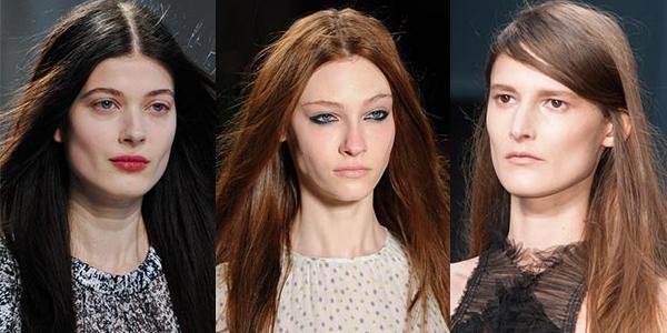 tendencias de cabelos outono inverno (1)