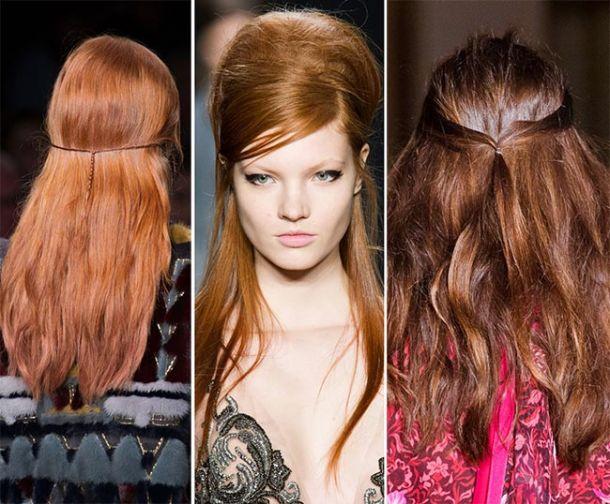 Tendencias de cabelos outono inverno (8)