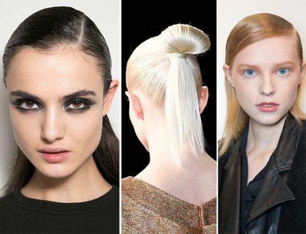 Tendencias de cabelos outono inverno (9)