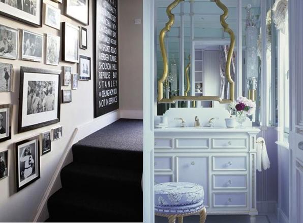 decoracao de interiores tendencias : decoracao de interiores tendencias:Tendências de Decoração 2015- Feminina