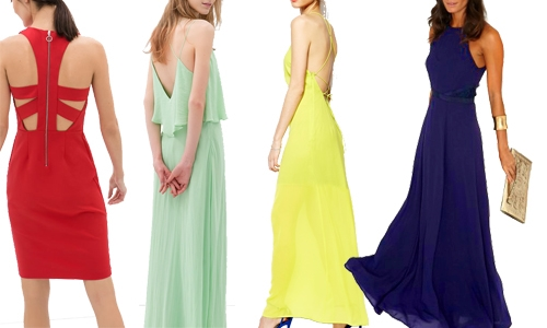 Vestidos com Decotes nas Costas para Casamento (4)