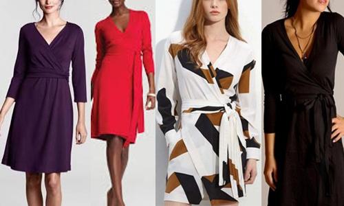 91fff2125d moda  5 vestidos de festa que disfarça a barriga e vestidos que ...