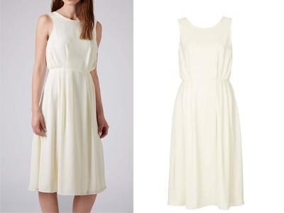 Vestidos de Verão Essenciais (6)