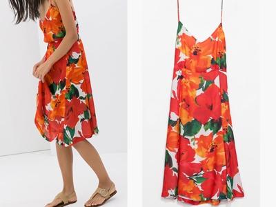 Vestidos de Verão Essenciais (8)