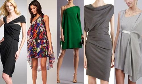 Vestidos que Ajudam a Disfarçar Braços Gordos (4)