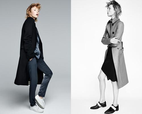 Zara Outono-Inverno 2014/2015 (4)